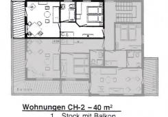 chalet-datz-grundriss_wohnung2