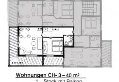 chalet-datz-grundriss_wohnung3