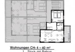 chalet-datz-grundriss_wohnung4