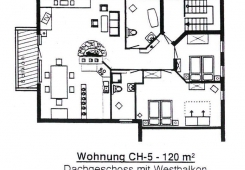 chalet-datz-grundriss_wohnung5